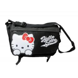 Tracolla estensibile Hello Kitty