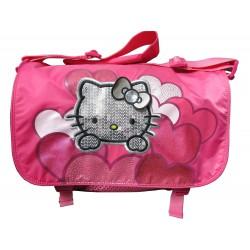 Tracolla estensibile fashion Hello Kitty