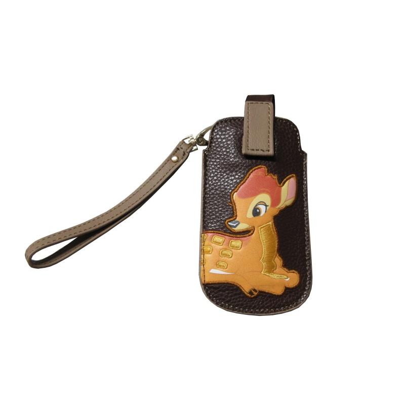 Portasmartphone Bambi