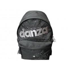 Zaino Dimensione Danza